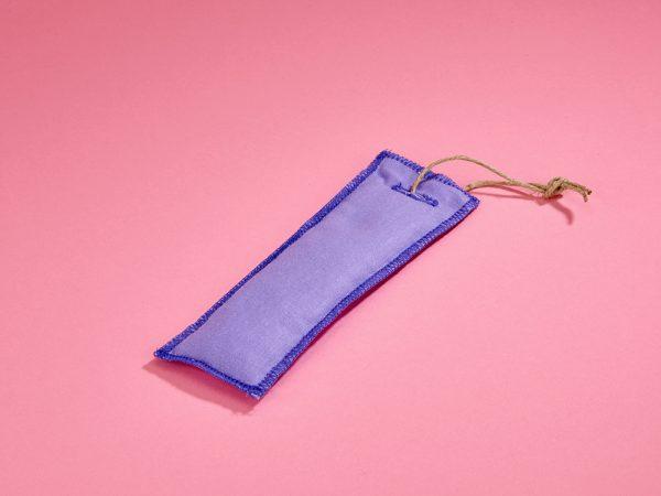 Lavendel Duftsäckchen  BIO